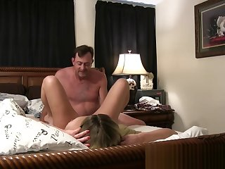 A difficulty Wife's Sister Loves to FUCK