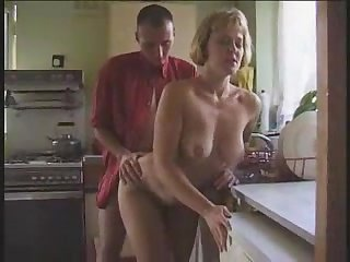 Amateurs - The having intercourse 40s - FUCK MOVIE